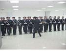 江阴保安服务有限公司